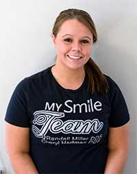 Family Dentist in Shelbyville