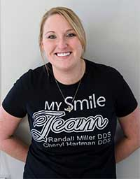 Shelbyville Best Dentist