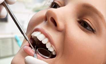 Dental Services in Shelbyville